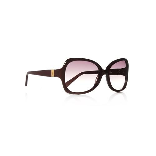 Pierre Cardin Pc 8414/S 1Qsjs 56 Kadın Güneş Gözlüğü