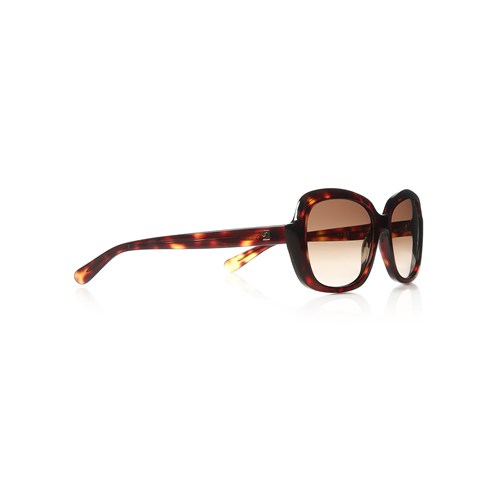 Pierre Cardin Pc 8408/S Wdscc 56 Kadın Güneş Gözlüğü