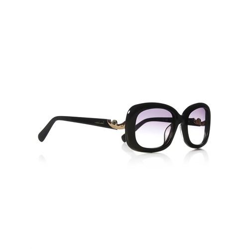 Pierre Cardin Pc 8373/S 807 54 Kadın Güneş Gözlüğü