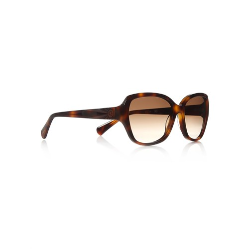 Pierre Cardin Pc 8372/S 05Lcc 56 Kadın Güneş Gözlüğü