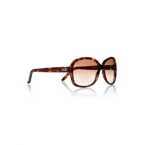 Pierre Cardin Pc 8349/S 08E 81 58 Kadın Güneş Gözlüğü
