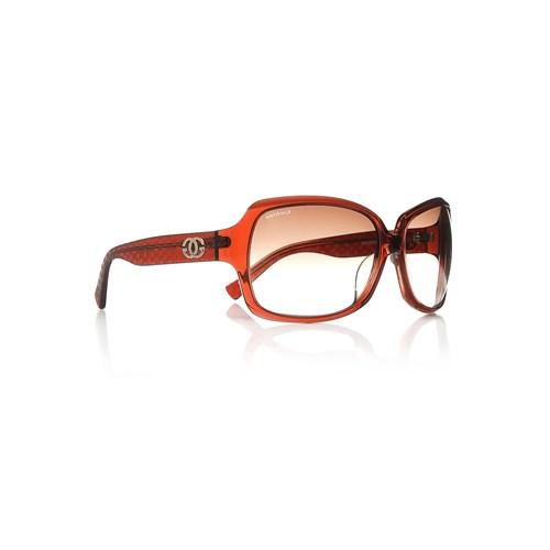 Garbino Gb 1237 04 Kadın Güneş Gözlüğü