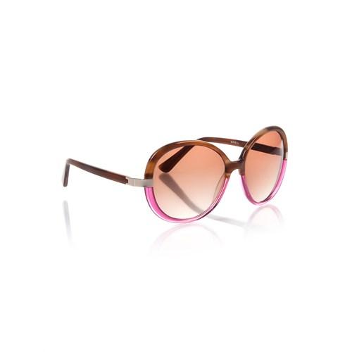 Breil Brs 619 004 Kadın Güneş Gözlüğü