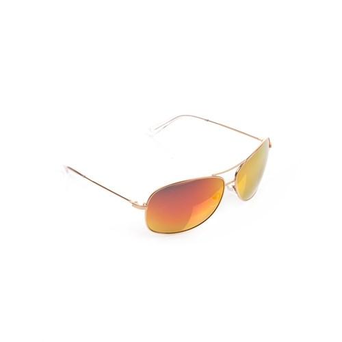 Aston Martin Amr 619 11 64 Unisex Güneş Gözlüğü