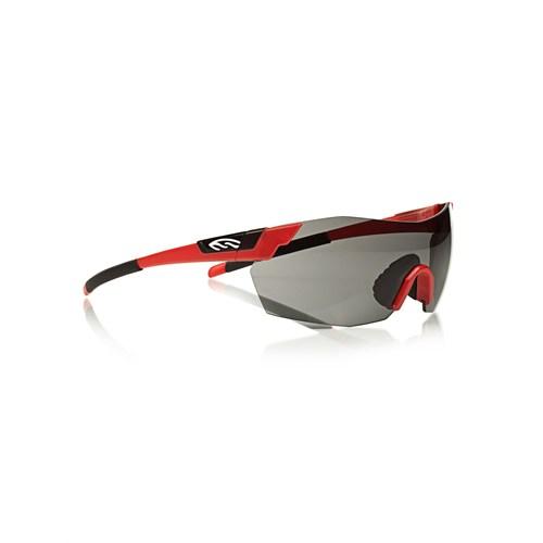Smith Sm Pivlock V2 Max 6Xw 99 Pm Unisex Güneş Gözlüğü