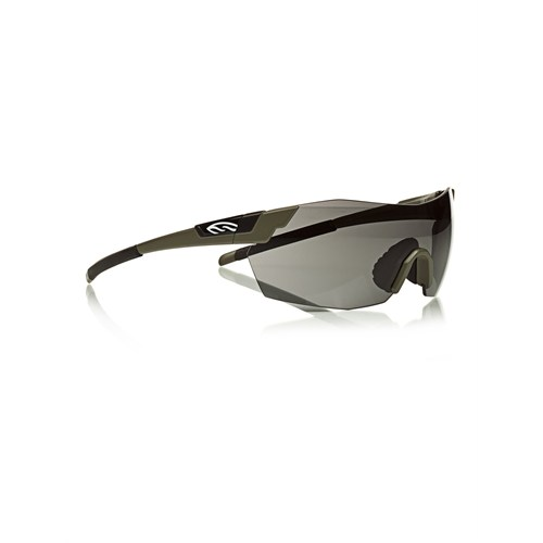 Smith Sm Pivlock V2 Max 6Xj 99 Pm Unisex Güneş Gözlüğü