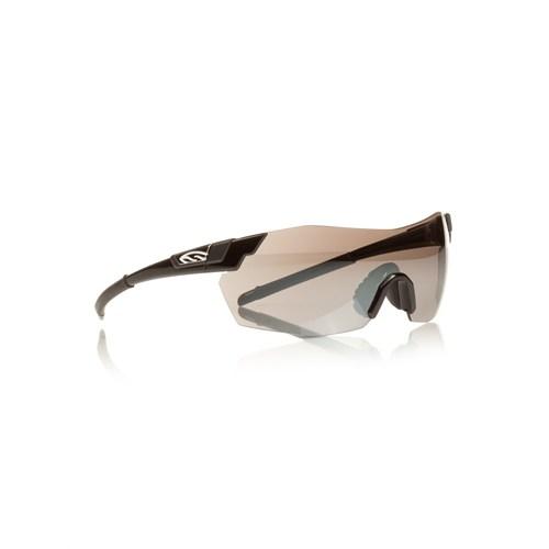 Smith Sm Pivlock V2 Max 1Es 99 6Z Unisex Güneş Gözlüğü