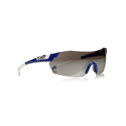 Smith Sm Pivlock V2 5Dt 99 6Z Unisex Güneş Gözlüğü