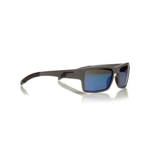 Smith Sm Outliler 6Xr 56 Qa Unisex Güneş Gözlüğü