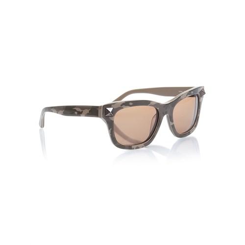 Valentino Val 656 278 Unisex Güneş Gözlüğü