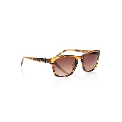 Valentino Val 631 259 Unisex Güneş Gözlüğü
