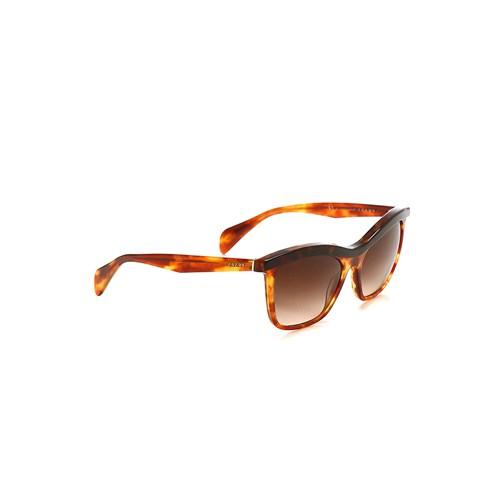 Prada Pr 19Ps Nak6s1 55 Kadın Güneş Gözlüğü