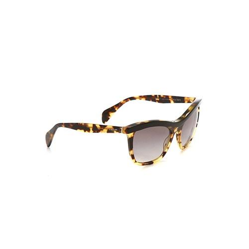 Prada Pr 19Ps Nai3m1 55 Kadın Güneş Gözlüğü