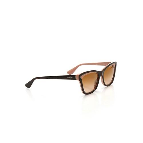 Prada Pr 16Ps Mal1z1 54 Kadın Güneş Gözlüğü