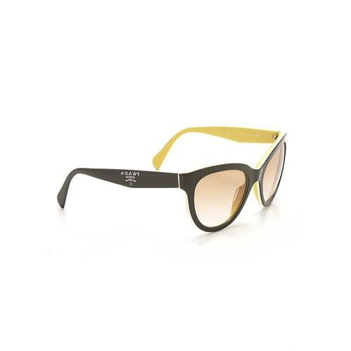 Prada Pr 05Ps Ka29s1 55 Kadın Güneş Gözlüğü