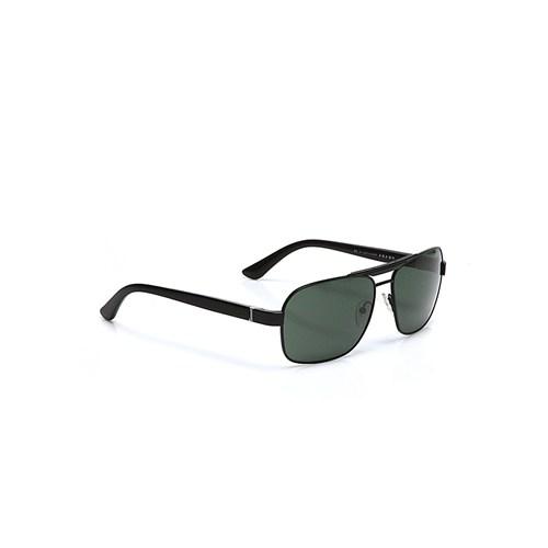 Prada Pr 55Os 1Bo3o1 60 Erkek Güneş Gözlüğü