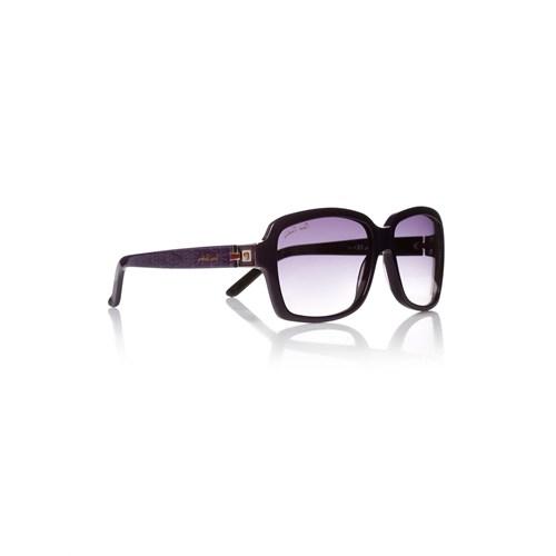 Pierre Cardin Pc 8348/S 4Vt Dg 57 Kadın Güneş Gözlüğü