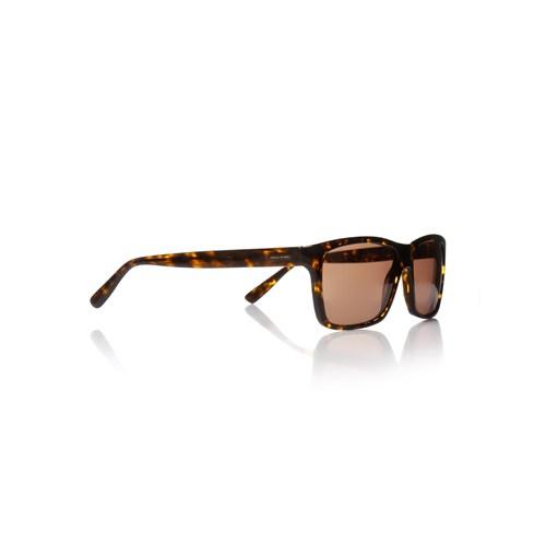 Pierre Cardin Pc 6167/S 5Mia6 57 Erkek Güneş Gözlüğü