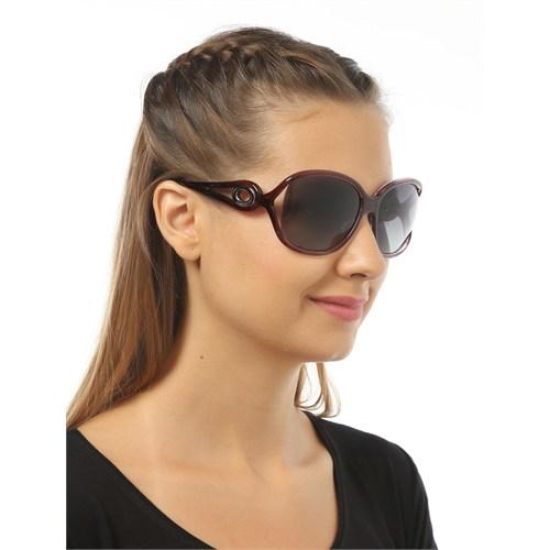 Exess E 1603 7535 Kadın Güneş Gözlüğü