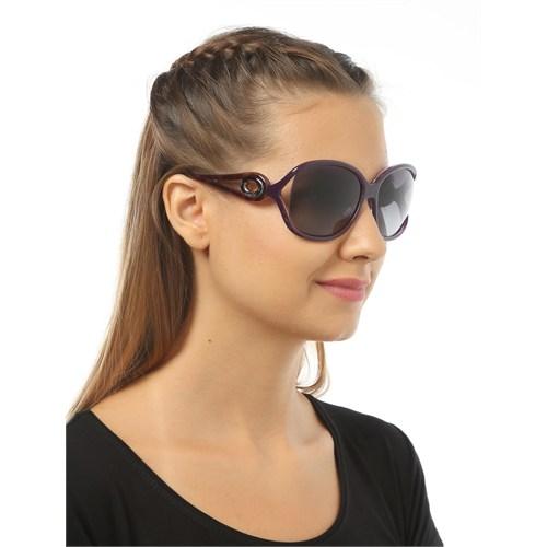 Exess E 1603 8504 Kadın Güneş Gözlüğü