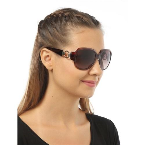 Exess E 1607 7085 Kadın Güneş Gözlüğü