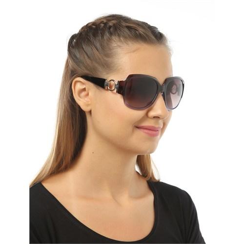 Exess E 1607 7865 Kadın Güneş Gözlüğü