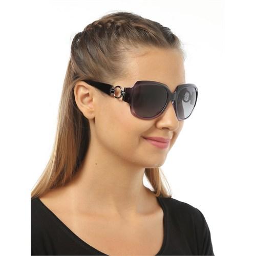 Exess E 1607 7970 Kadın Güneş Gözlüğü