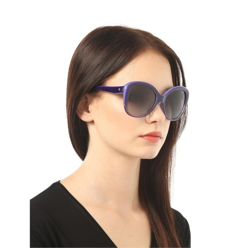 Exess E 1708 9151 55 Kadın Güneş Gözlüğü