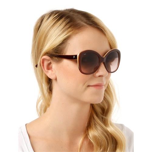 Exess E 1708 9152 Kadın Güneş Gözlüğü