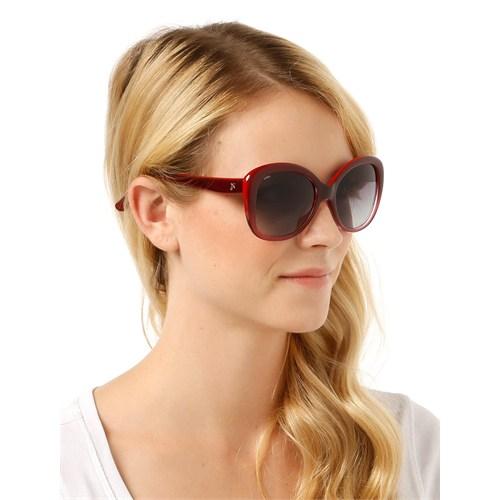 Exess E 1708 9154 Kadın Güneş Gözlüğü