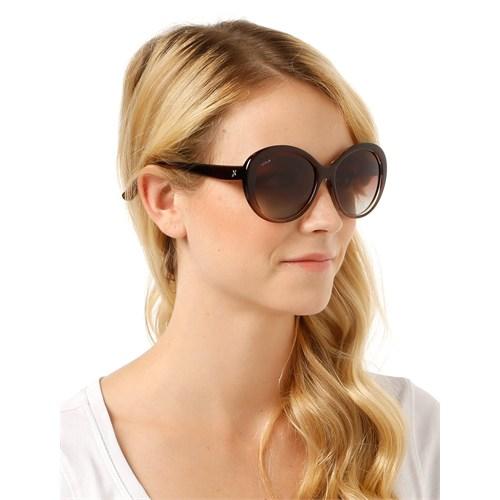 Exess E 1709 1174 Kadın Güneş Gözlüğü
