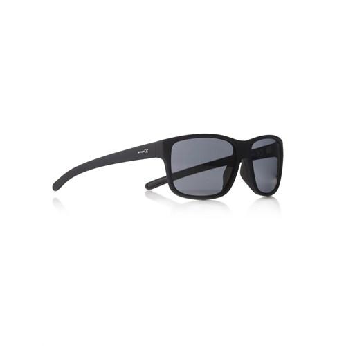 Exess E 1843 8387 Erkek Güneş Gözlüğü