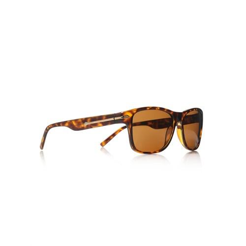 Exess E 1823 7822 Erkek Güneş Gözlüğü