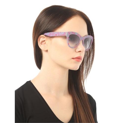 Exess E 1818 Eila Kadın Güneş Gözlüğü