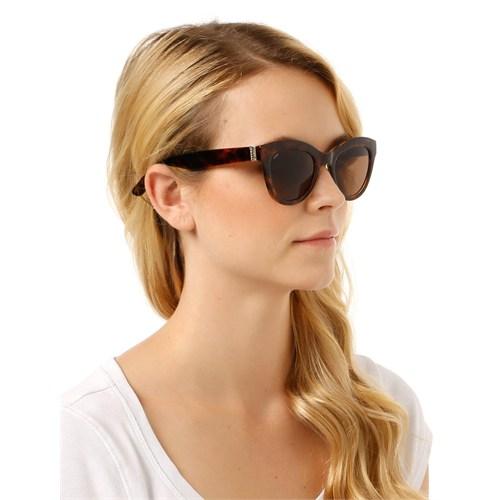 Exess E 1818 7822 Kk Kadın Güneş Gözlüğü