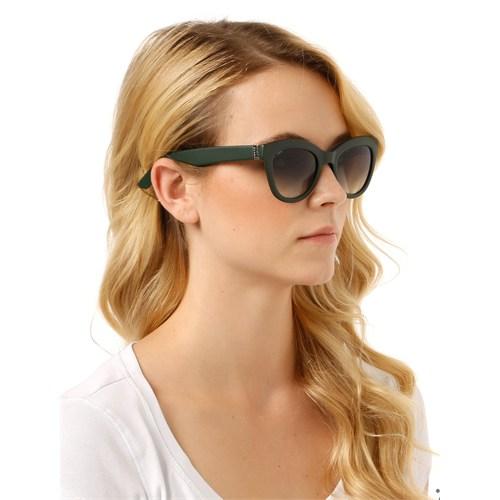 Exess E 1818 9259 Dz Kadın Güneş Gözlüğü