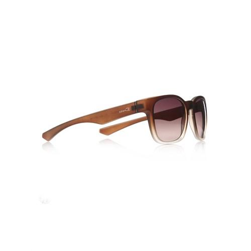 Exess E 1793 9074 Un Erkek Güneş Gözlüğü