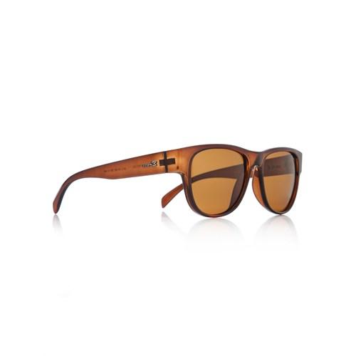 Exess E 1762 1295 Lt Erkek Güneş Gözlüğü