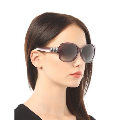 Exess E 1745 9033 Kadın Güneş Gözlüğü