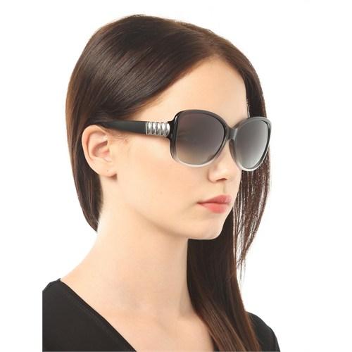 Exess E 1745 9045 Kadın Güneş Gözlüğü