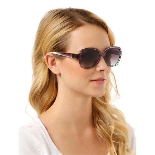 Exess E 1743 9033 Kadın Güneş Gözlüğü