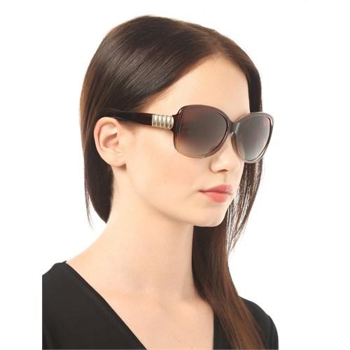 Exess E 1745 1174 Kadın Güneş Gözlüğü