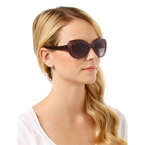 Exess E 1715 8679 Kadın Güneş Gözlüğü