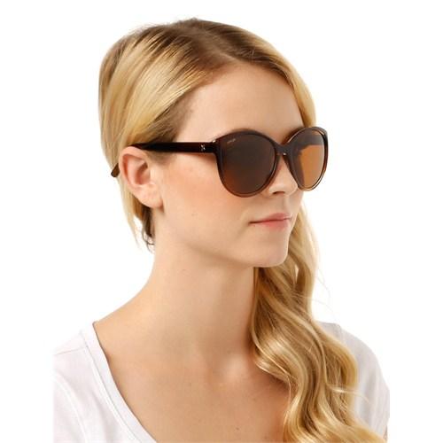 Exess E 1716 1174 Kadın Güneş Gözlüğü