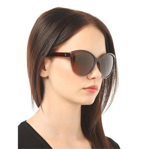 Exess E 1716 7535 Kadın Güneş Gözlüğü