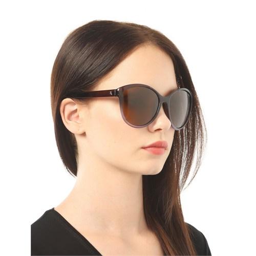 Exess E 1716 7865 Kadın Güneş Gözlüğü