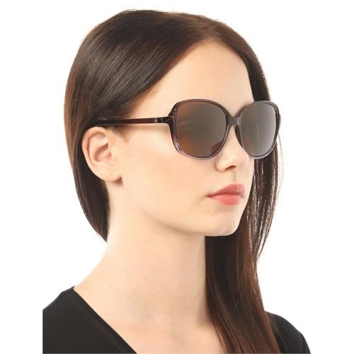 Exess E 1728 7865 Kadın Güneş Gözlüğü