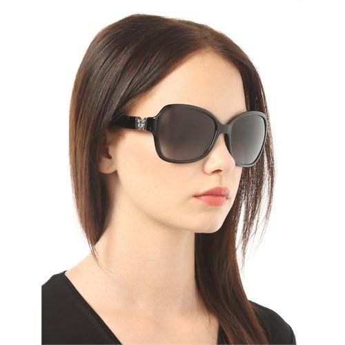 Exess E 1733 6255 Kadın Güneş Gözlüğü