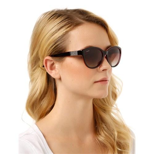 Exess E 1738 9289 Kadın Güneş Gözlüğü