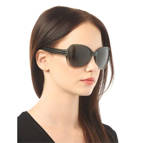 Exess E 1711 8818 Kadın Güneş Gözlüğü